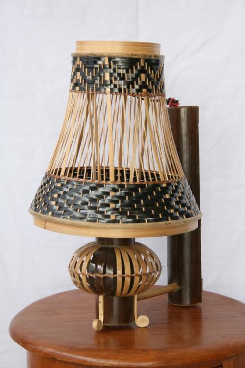 asiaart asia art sculpture bouddha en bois pierre dragon acheter en ligne art asiatique. Black Bedroom Furniture Sets. Home Design Ideas