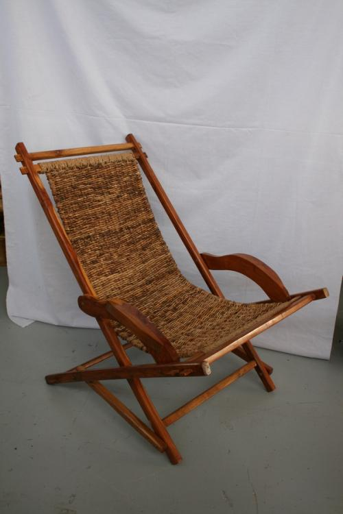 Asiaart asia art sculpture bouddha en bois pierre dragon for Recherche chaise longue